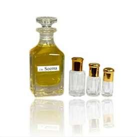Quality Perfumes