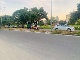 Alappuzha paravoor highway front 5acre original land cent 5.50lakh