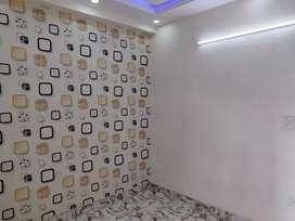3 Bhk flat in Uttam nagar west