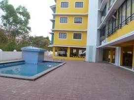2bhk Flat for sale in porvorim gated complex