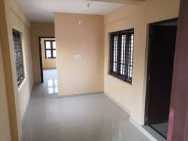Flats for Rent / 01 BHK