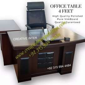 Office Table Desk wholesalepriced Furniture Sofa Chair laptop bed