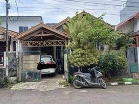 Rumahkomplek Bumi Prima Jl Pesantren Cimahi