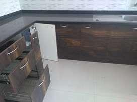 2 BHK flat for rent near bejai