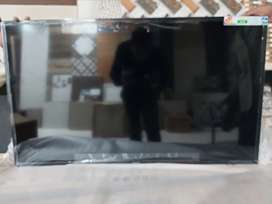 Brand new Samsung led TV with warranty 108cm
