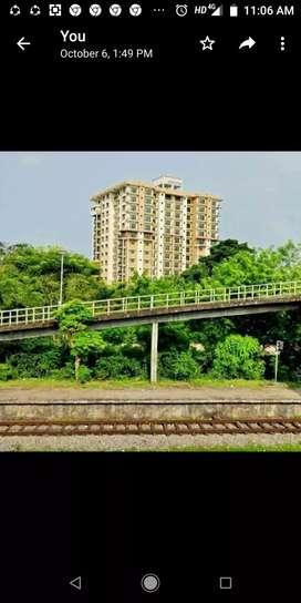 Opp. Railway station Udupi, Indrali