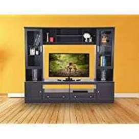 Royal oak TV Unit
