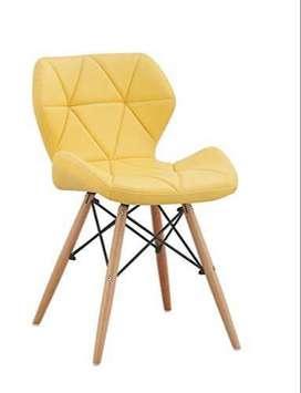 Premium brand new restaurant chairs set