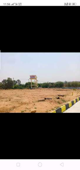 Excellent development area investment is best place good returns