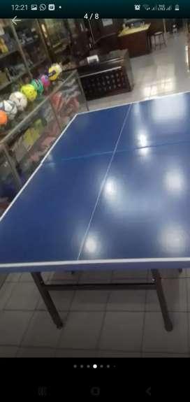 Tenis meja,tennis meja,meja pimpong,meja pingpong