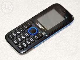 Mobile Phone - Cheap Rate