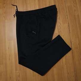 Puma Trackpants Size XXL (34-36)
