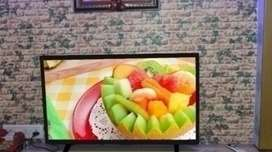 32 Inch Smart Android led TV 3 Years Of Warranty
