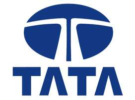 URGENT JOB HIRING  DEAR CANDIDATES HERE WE HAVE VACANCY FOR TATA MOTOR