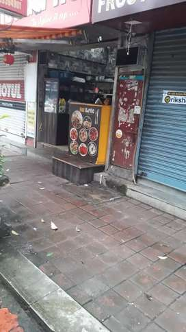 corner shop for sale in airoli sect 20 navi mumbai