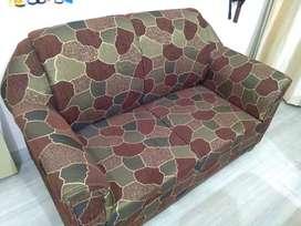 Sale soffa set