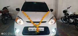 Maruti Suzuki Alto 800 For Rent More details Call me