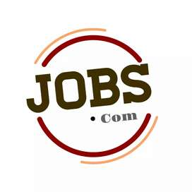Toys paking job available