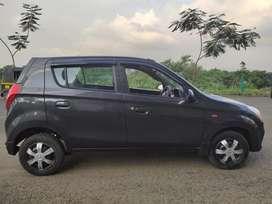 Maruti Suzuki Alto 800 Lxi (Airbag), 2018, Petrol