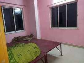 Nirmal 2bhk  house rent in kestopur samarpally near 206footbrige