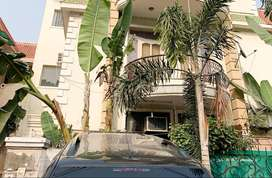 4 BHK Fully Furnished Flat for rent in Sector 51 for ₹53000, Gurgaon