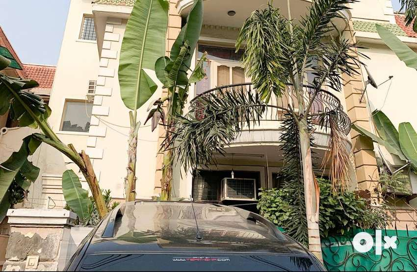 4 BHK Fully Furnished Flat for rent in Sector 51 for ₹53000, Gurgaon 0