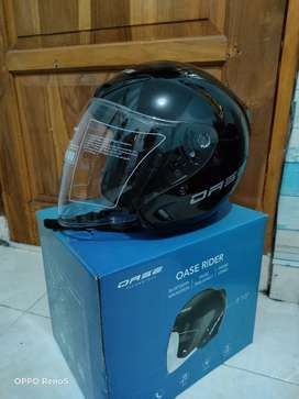 Helm OASE Rider
