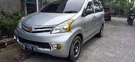 Daihatsu all new Xenia X 1.3