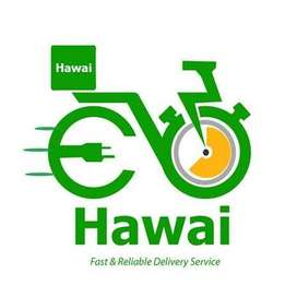 Delivery Riders/Couriers Required