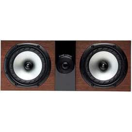 Fyne Audio F300 LCR