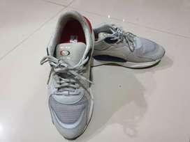 PUMA RS 9.8 Gravity Men's Sneaker