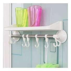 rak gantung dapur