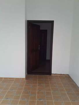 Semi-furnished House for Rent
