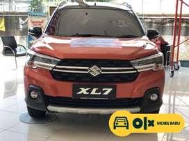 [Mobil Baru] Promo Suzuki XL7 Termurah