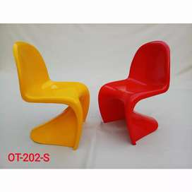 High Quality New design  kids Chairs, school chairs