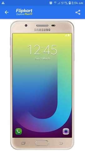 Urgent sell Samsung j7 prime 3/32gb well