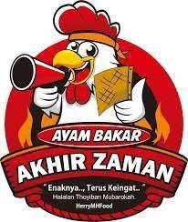 lowongan Pekerjaan Restoran Ayam Bakar Akhir Zaman