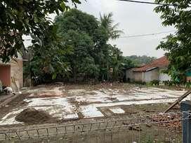 DIJUAL CEPAT TANAH MURAH DI GG. KERAMIK (PURWAKARTA)