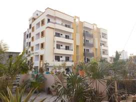 2 bhk flat for sale near BHU and DLW in Chitaipur