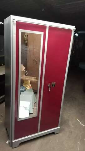 Brand New metal cabinet  at very reasonable price