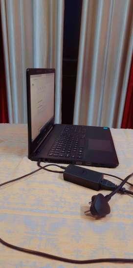 Dell Vostro 15 64 bit Operating System