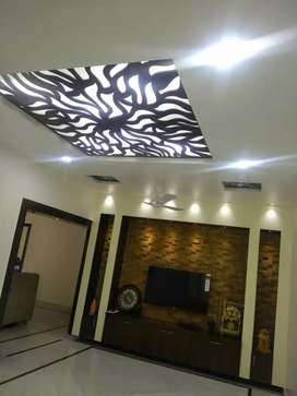 2BHK INTERIOR STARTS FROMrS.2.5LAC