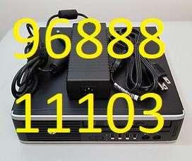 HP COMPAQ 8300 I5 4GB/500GB HDD RS.10500 ONLY