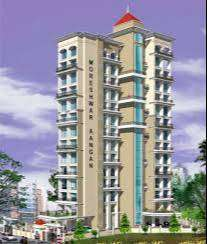 2bhk avallible in khargher sec-18