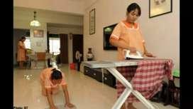 Agen jasa penyalur pembantu rumah tangga,baby sitter,pengasuh anak