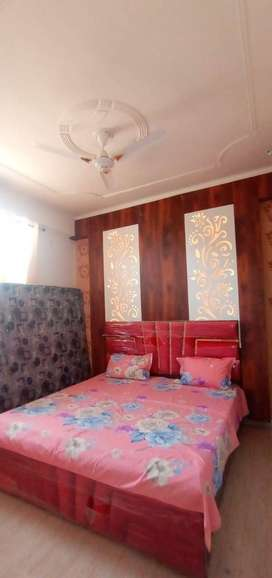 @3bhk flat now avalible for sale nd ready to shift...