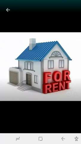 New bulding for rent