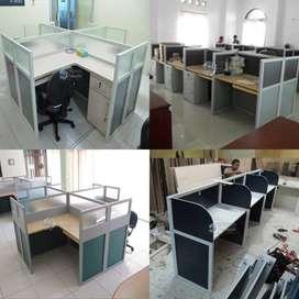 Furniture Kantor Pesanan Semarang