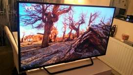 BEST DEAL SONY ! 50'' SMART 4K LED TV ANDROID // CALL ORDER  !