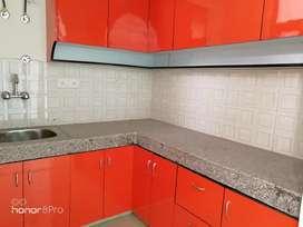 1bhk flat for rent in Hargovind enclave